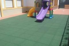 parque-infantil-colegio-la-laguna