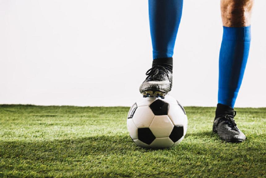 El auge del césped artificial en los campos de fútbol