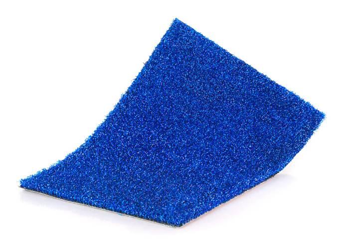 Match-Play-Blue