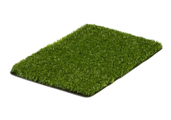 Proturf-Green