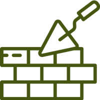 pared-de-ladrillo