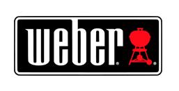 weberbar